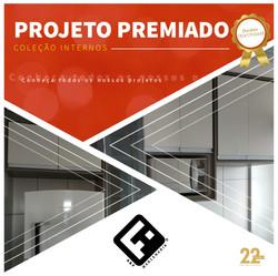 Projeto Premiado Duratex 2019