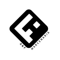 Novo Logo Oficina 2020 Lançamento