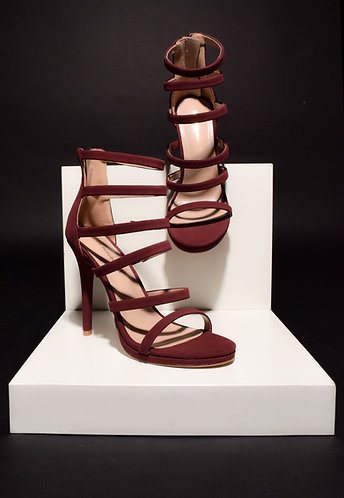 CTC - MERLOT COLLECTION