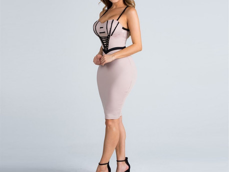 NEW ITEMS AT WWW.COLINTURNERCOUTURE.NET