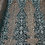 """Thumbnail: Cop """"MAKAILA V3"""" COUTURE FEATHER, SEQUIN PEPLUM GOWN"""