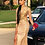 "Thumbnail: ""KARIMA"" COUTURE GLITTER / SEQUIN GOWN"