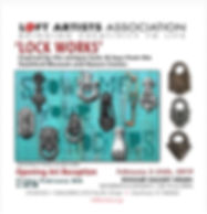 flyer lock show.jpg