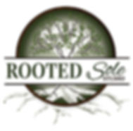 ROOTED SOLE LOGO.jpg