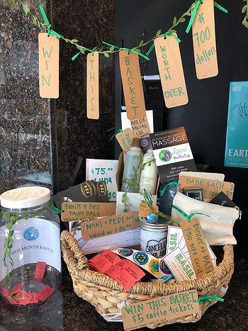 earth month gift basket.jpeg