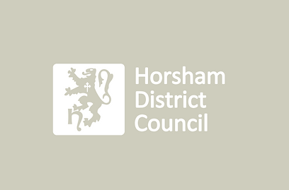 Horsham District Council - Data Science Led Estate Renewal