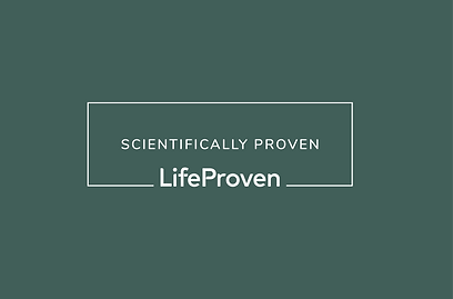 LifeProven Wellbeing Property Consultancy - Research Foundation