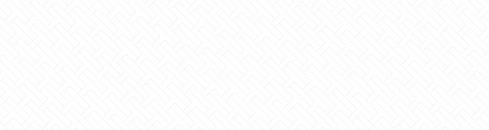 back-pattern-1920x513.png