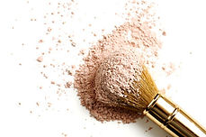 cleaning-makeup-brushes-4.jpg