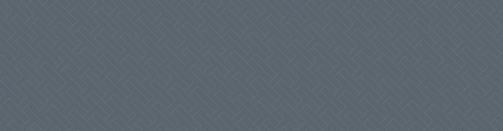 bg-pattern-grey-1220x319.png