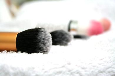 Makeup-Brushes-3-edit.jpg
