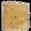 Thumbnail: Lemon Shampoo & Body Bar
