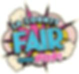 la county fair1.jpeg
