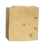 Thumbnail: Coco Sugar Shampoo & Body Bar