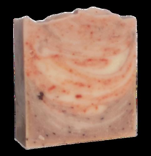 Spearmint Shampoo & Body Bar