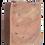Thumbnail: Spearmint Shampoo & Body Bar
