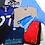 Thumbnail: Mixed Sportswear Depop Starter Bundle (40 Individual Pieces)