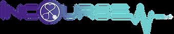 לוגו אינקורס .png