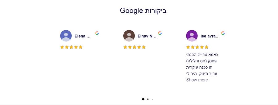 ביקורת גוגל אינקורס.PNG-min.png