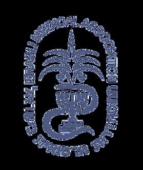 לוגו הסתדרות רפואית.png