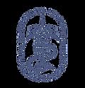 לוגו הסתדרות רפואית-min.png