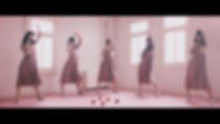 190218_Hinatazaka46_Footsteps_MV_Comp.00