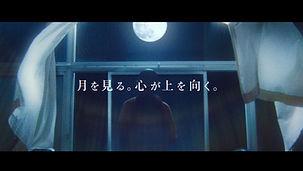 Burger_web.00_01_33_05.Still008.jpg