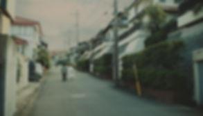 シーケンス 01.00_01_11_07.Still014.JPG