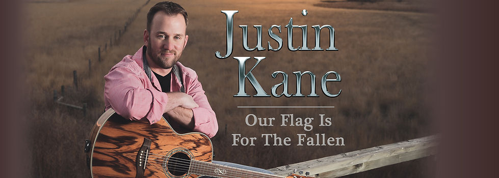 JustinKane_FLAGforFALLEN_WEBSITE_091018.