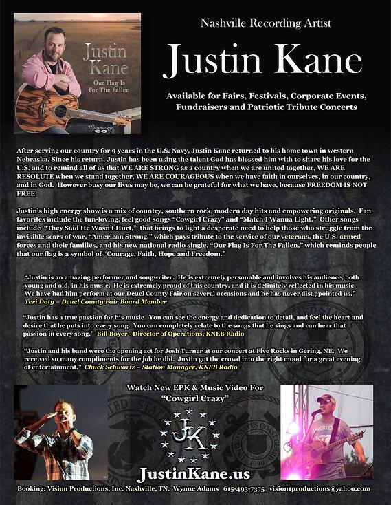 Justin Kane flyer.jpeg