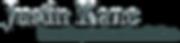 justin_kane_logo_HORZ_dark_edge.png