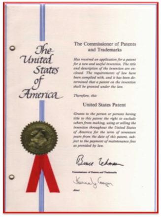미국특허.jpg