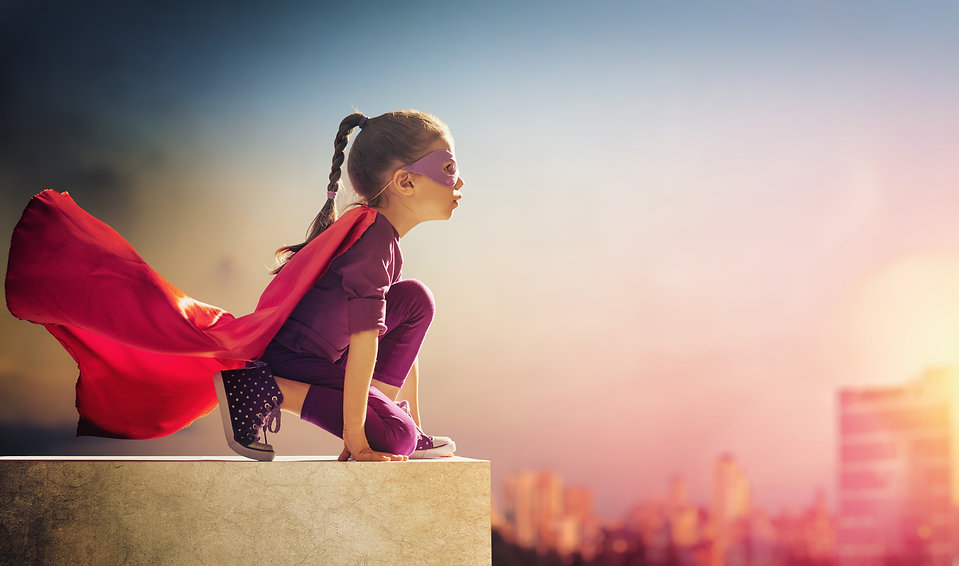 Superhero Girl.jpg