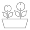 Growth Icon-01.png