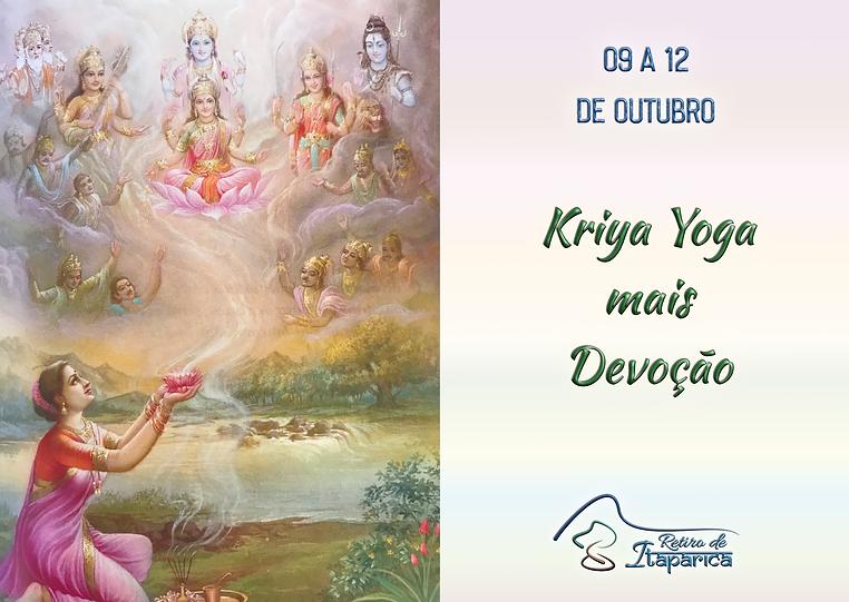 Kriya_Yoga_mais_Devoção.png