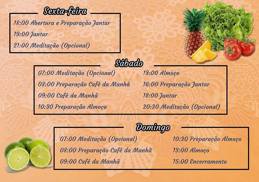 Oficina_de_Culinária_-_Set_2019_-_Progra