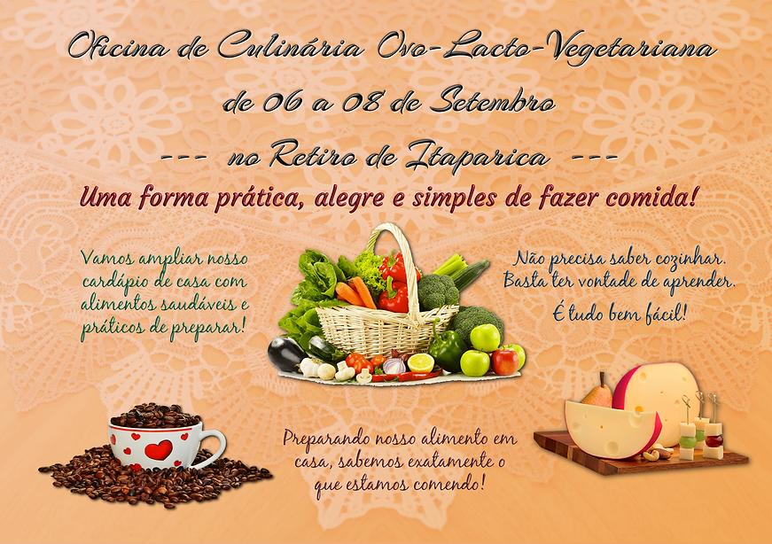 Oficina_de_Culinária_-_Set_2019.png