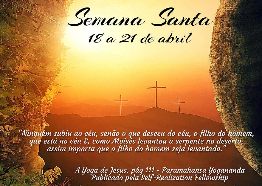 Retiro Semana Santa 2019.jpg