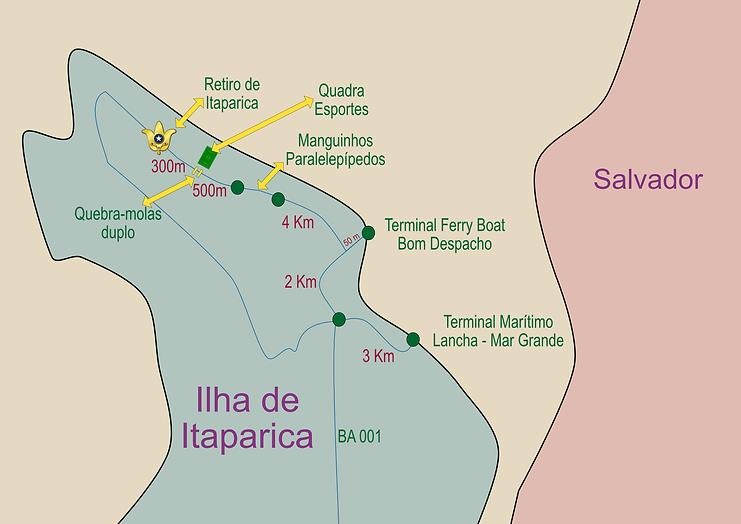 Mapa Retiro de Itaparica.png