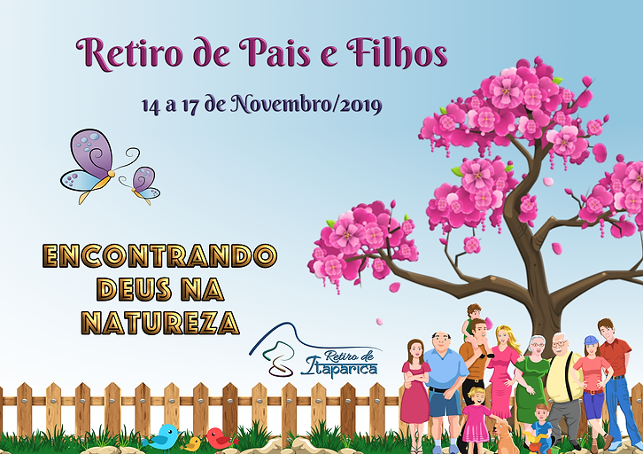 Retiro Pais e Filhos Nov_19.png