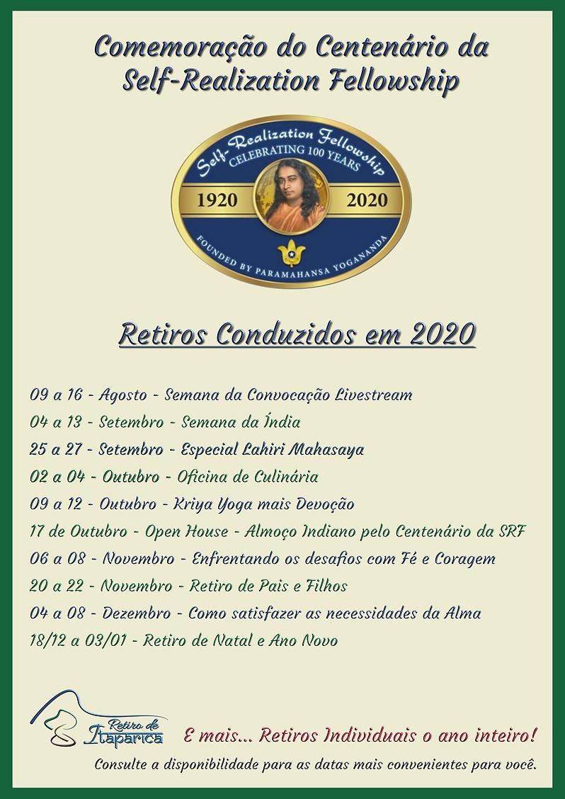 Calendário_2020:2.png