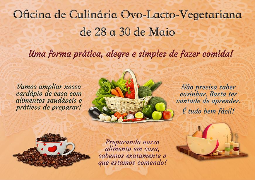 Oficina de Culinária - Maio:21.png