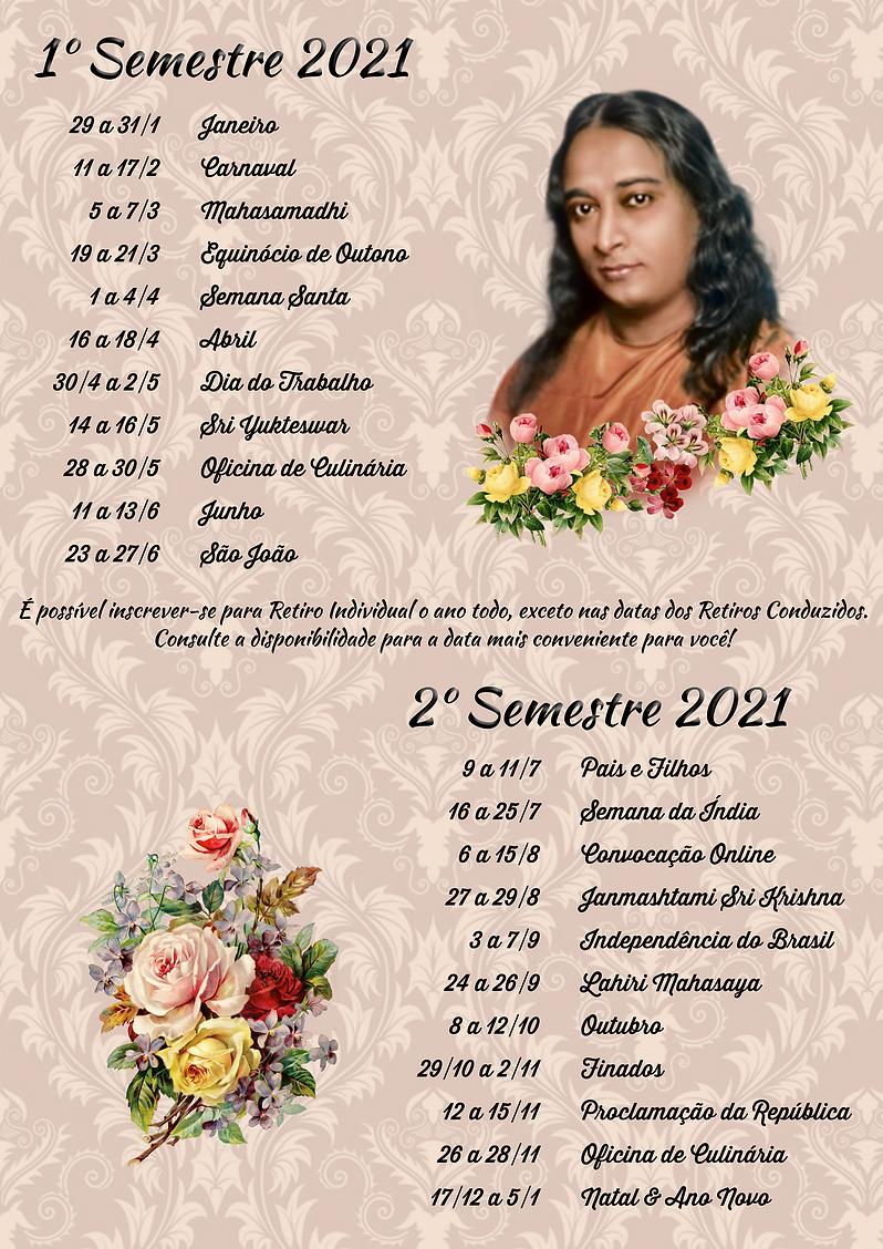 Calendário 2021.png