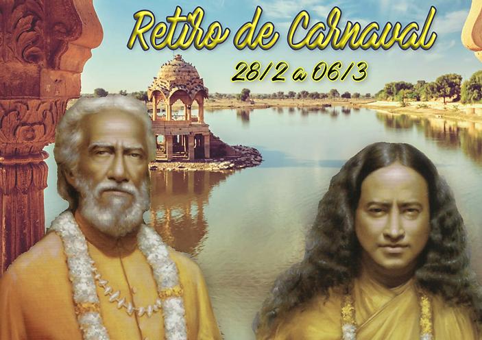 Retiro Carnaval 2019.png