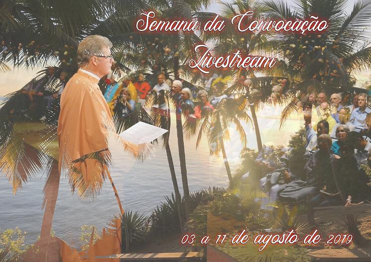 Semana_da_Convocação_Livestream_2019.png