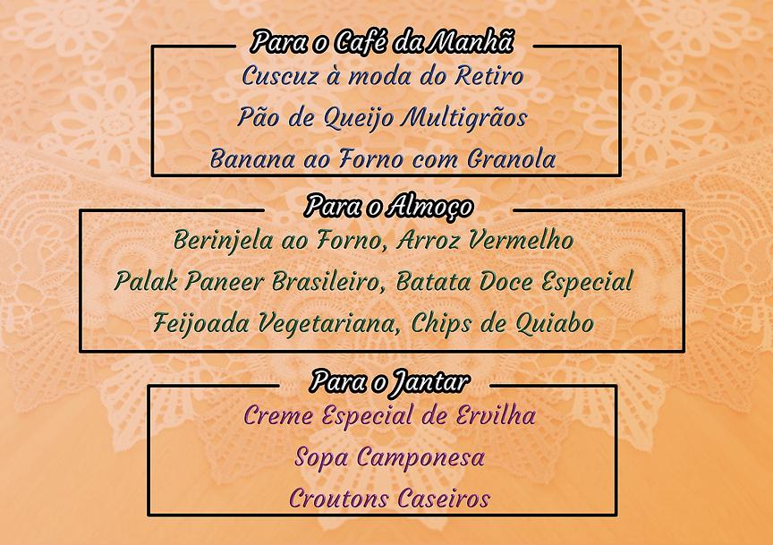 Oficina_de_Culinária_-_Set_2019_-_Cardáp
