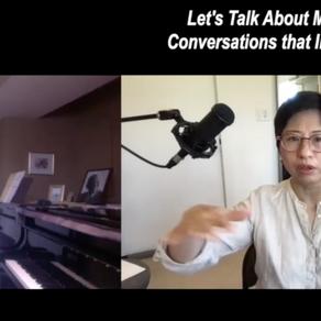 Shu-Yi & Merlin Episode #7: The Power of Storytelling