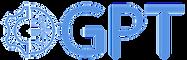 GPT_logo_met_beeldmerk websize.png