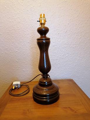 panga panga lamp.jpg