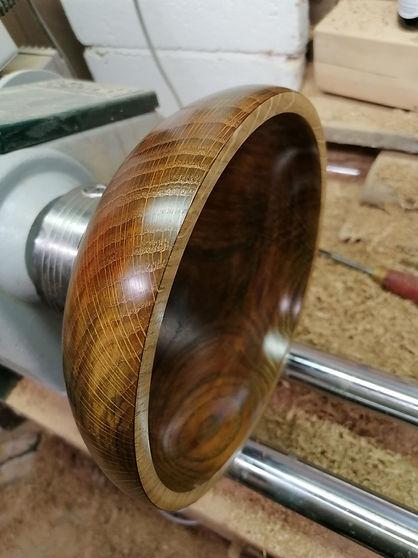 coloured oak bowl.jpg